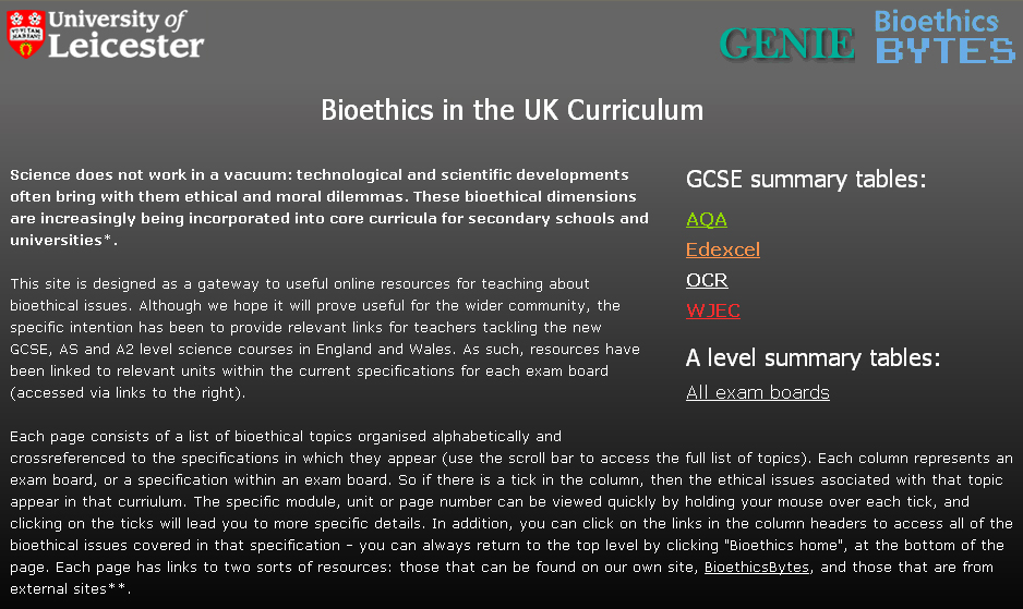 curriculum screenshot.jpg